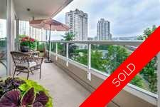 Quay Condo for sale:  2 bedroom 1,488 sq.ft. (Listed 2017-05-14)